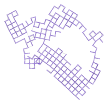 Graph-based SLAM