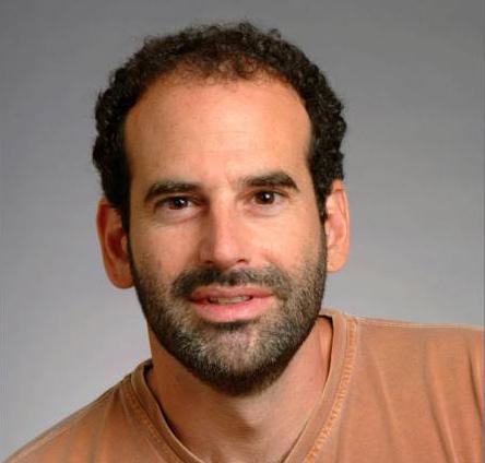 Seth Teller